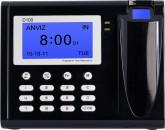 Anviz D100