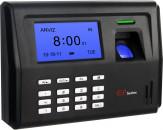 Anviz EP300(EM)