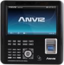 Anviz OA3000