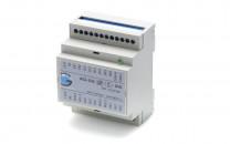 Контроллер СКУД ACS-103-C-DIN (M)