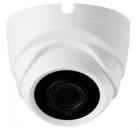 Видеокамеры фиксированный объектив HD D-500PL20SS