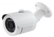 Видеокамеры HD фиксированный объектив