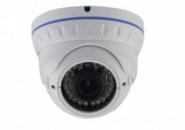 Видеокамеры фиксированный объектив HD E-500SL25
