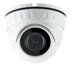 Видеокамеры IP фиксированный объектив C-500SL25 Микрофон