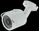 Видеокамеры IP фиксированный объектив С-500R25