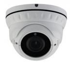 Видеокамеры HD вариофокальный объектив