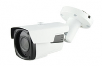 Видеокамеры варифокальный объектив HD D-500R60