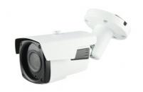 Видеокамеры варифокальный объектив HD E-500R40